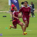 Middle School Rugby Bermuda, February 27 2015-35