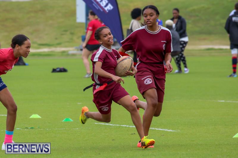 Middle-School-Rugby-Bermuda-February-27-2015-35