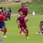 Middle School Rugby Bermuda, February 27 2015-36