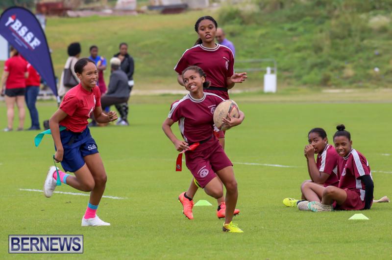 Middle-School-Rugby-Bermuda-February-27-2015-36
