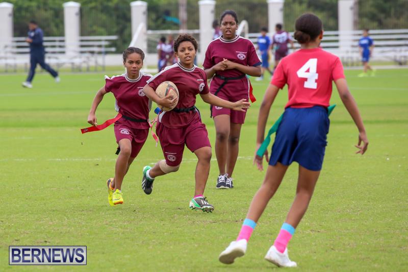 Middle-School-Rugby-Bermuda-February-27-2015-39