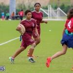 Middle School Rugby Bermuda, February 27 2015-41