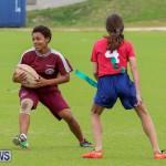 Middle School Rugby Bermuda, February 27 2015-42