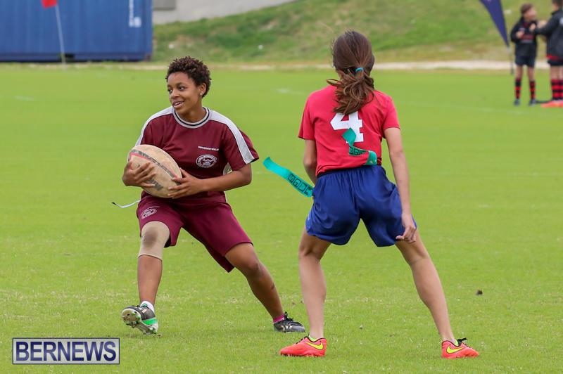 Middle-School-Rugby-Bermuda-February-27-2015-42