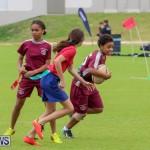 Middle School Rugby Bermuda, February 27 2015-43
