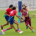 Middle School Rugby Bermuda, February 27 2015-44