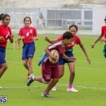 Middle School Rugby Bermuda, February 27 2015-45