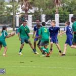 Middle School Rugby Bermuda, February 27 2015-6