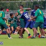 Middle School Rugby Bermuda, February 27 2015-9