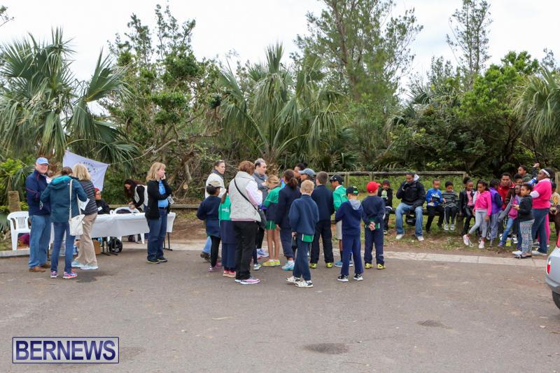 National-Trust-Walk-Spittal-Pond-Bermuda-February-17-2015-1