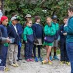 National Trust Walk Spittal Pond Bermuda, February 17 2015-11