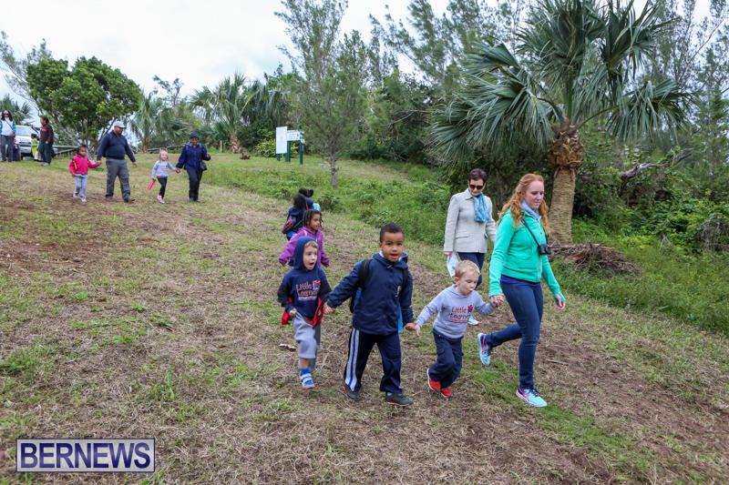 National-Trust-Walk-Spittal-Pond-Bermuda-February-17-2015-17
