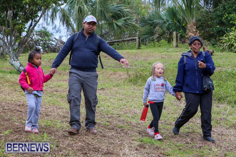 National-Trust-Walk-Spittal-Pond-Bermuda-February-17-2015-18
