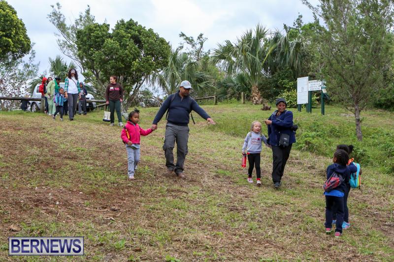 National-Trust-Walk-Spittal-Pond-Bermuda-February-17-2015-19