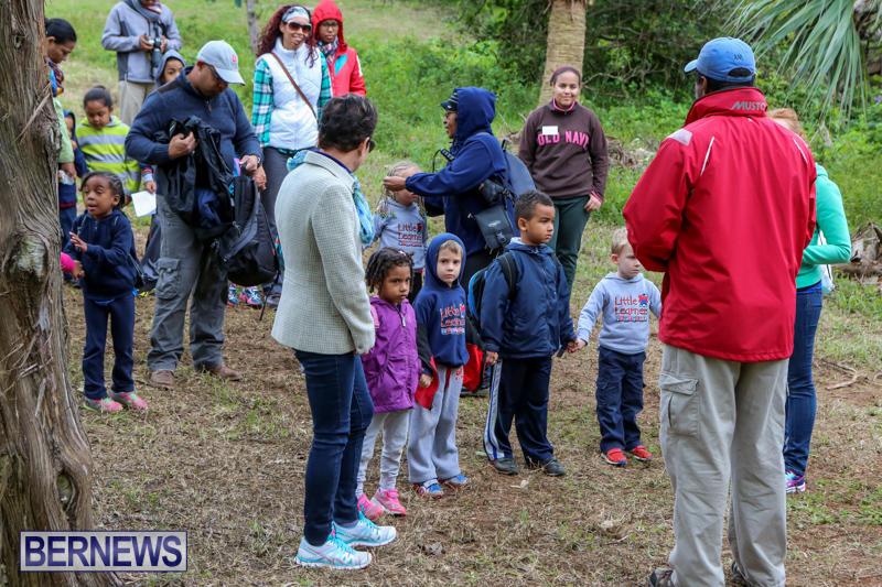 National-Trust-Walk-Spittal-Pond-Bermuda-February-17-2015-21