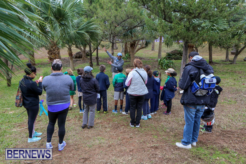 National-Trust-Walk-Spittal-Pond-Bermuda-February-17-2015-5
