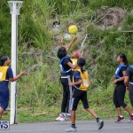 Netball Bermuda, February 21 2015-1