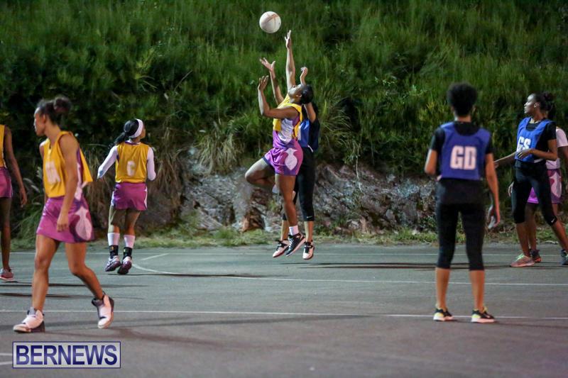 Netball-Bermuda-February-21-2015-100