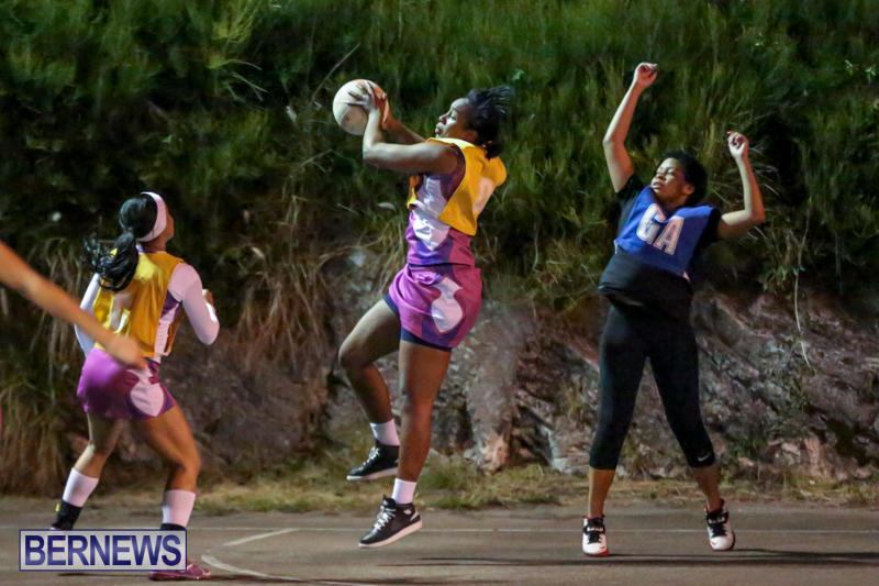 Netball-Bermuda-February-21-2015-101