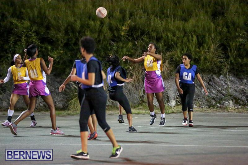 Netball-Bermuda-February-21-2015-102