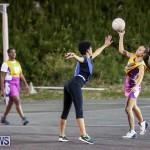 Netball Bermuda, February 21 2015-105