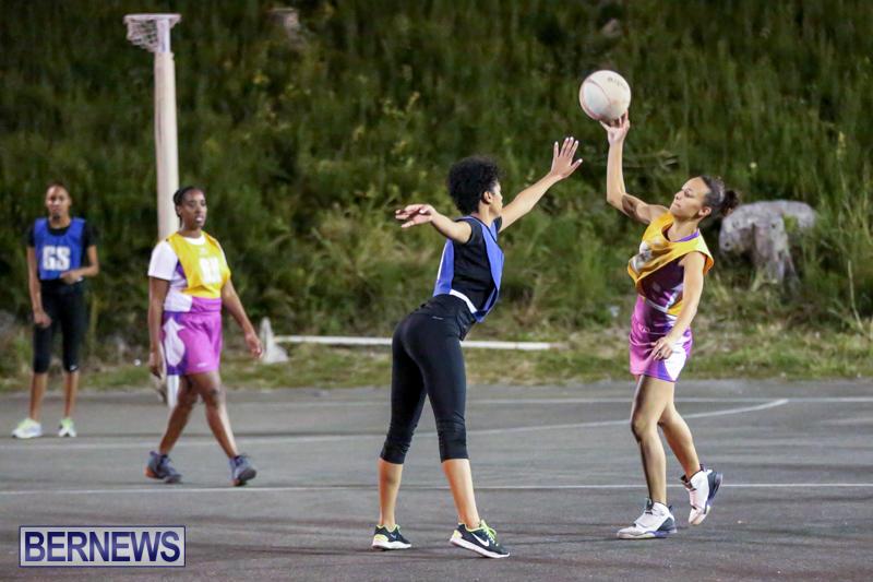 Netball-Bermuda-February-21-2015-105
