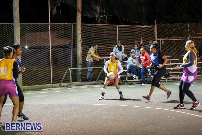 Netball-Bermuda-February-21-2015-106