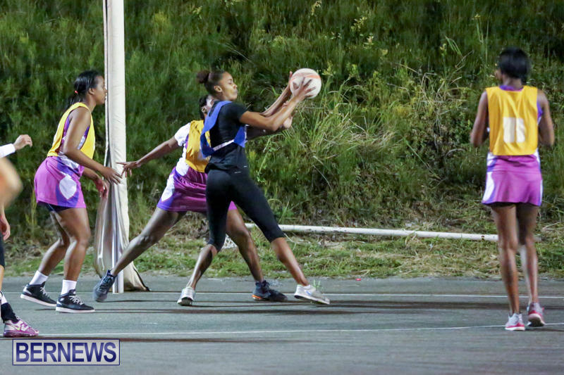 Netball-Bermuda-February-21-2015-109