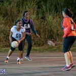 Netball Bermuda, February 21 2015-110