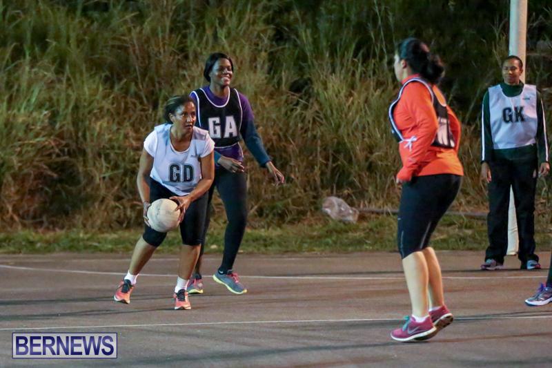 Netball-Bermuda-February-21-2015-110