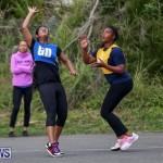 Netball Bermuda, February 21 2015-13