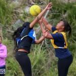 Netball Bermuda, February 21 2015-14