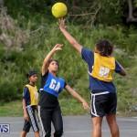 Netball Bermuda, February 21 2015-15