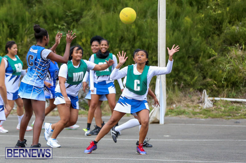 Netball-Bermuda-February-21-2015-19