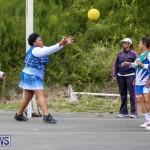 Netball Bermuda, February 21 2015-26