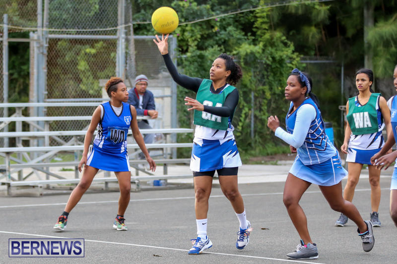 Netball-Bermuda-February-21-2015-27