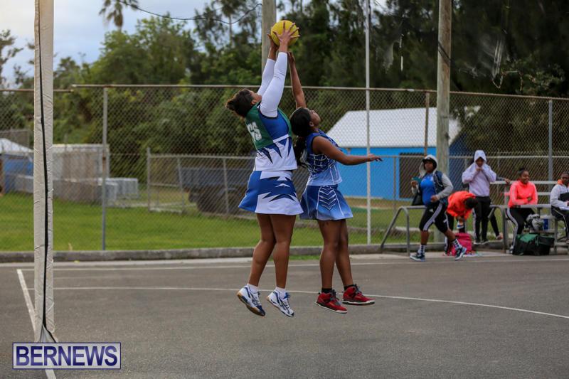 Netball-Bermuda-February-21-2015-28