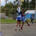 Netball Bermuda, February 21 2015-29