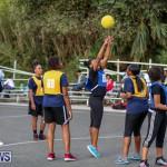 Netball Bermuda, February 21 2015-3