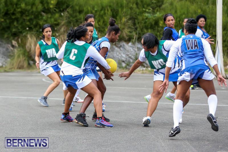 Netball-Bermuda-February-21-2015-30