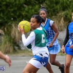 Netball Bermuda, February 21 2015-32