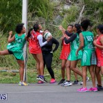 Netball Bermuda, February 21 2015-34