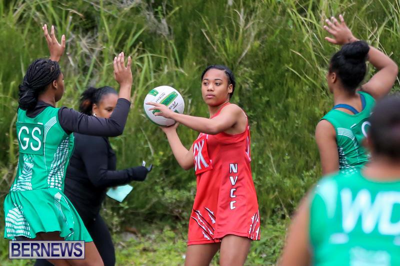 Netball-Bermuda-February-21-2015-35