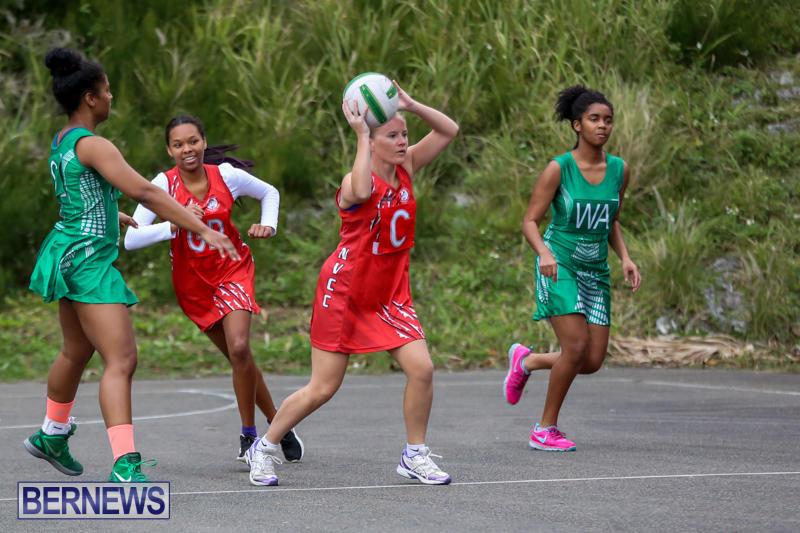 Netball-Bermuda-February-21-2015-37