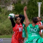 Netball Bermuda, February 21 2015-38