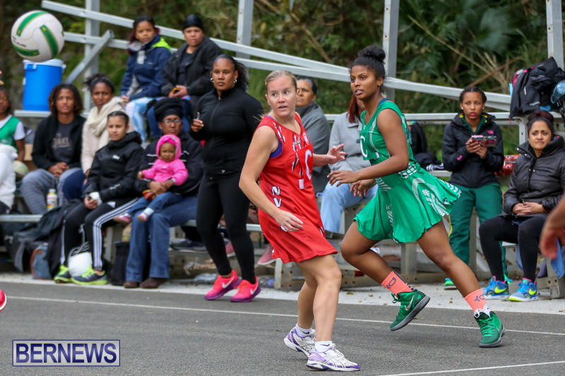 Netball-Bermuda-February-21-2015-44