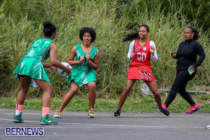 Netball-Bermuda-February-21-2015-45
