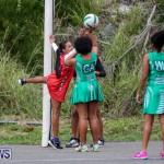 Netball Bermuda, February 21 2015-47