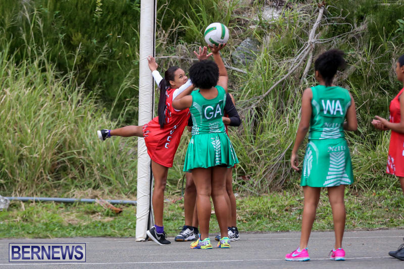 Netball-Bermuda-February-21-2015-47
