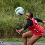 Netball Bermuda, February 21 2015-49